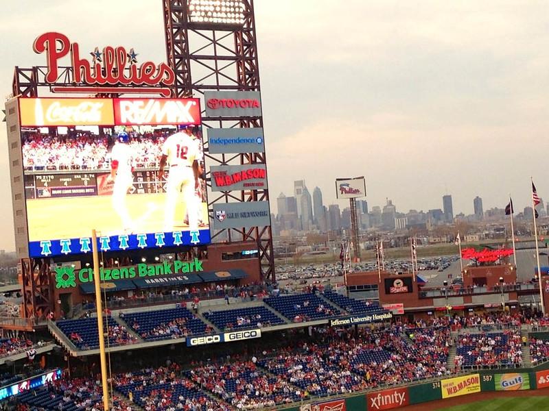 Philadelphia-36.jpg