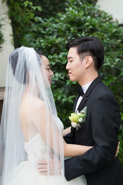 Bell Tower Wedding ~ Joanne and Ryan-1366.jpg
