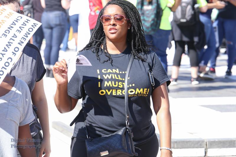 Black Women March 1053.jpg