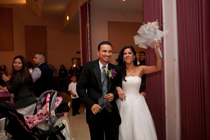 2011-11-11-Servante-Wedding-337.JPG