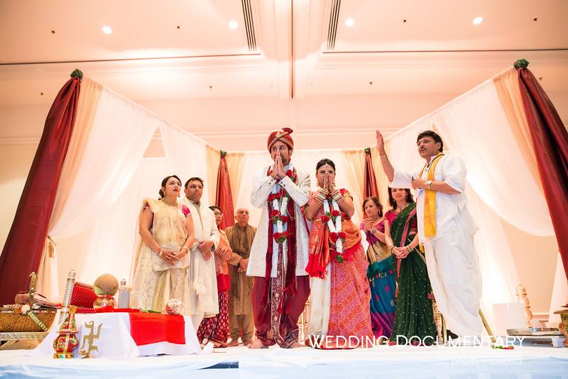 Rajul_Samir_Wedding-616.jpg