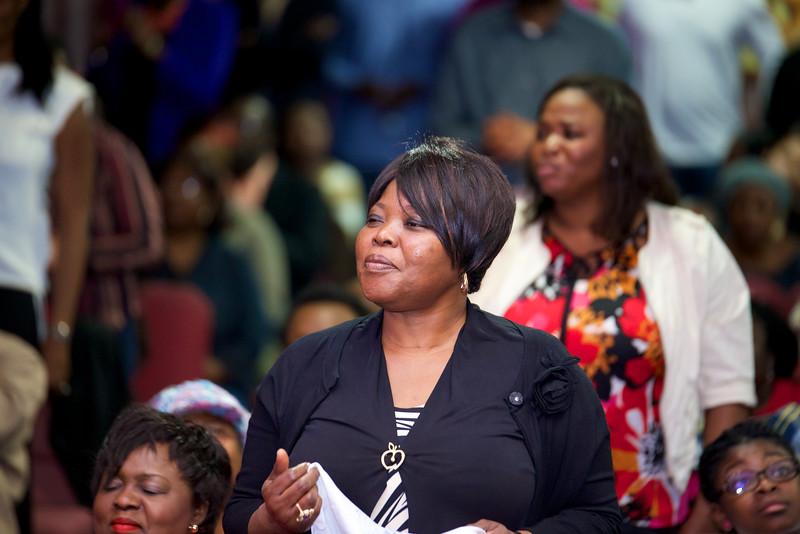 Prayer Praise Worship 214.jpg