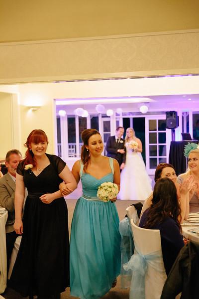 Adam & Katies Wedding (769 of 1081).jpg