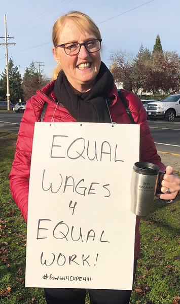 6 equal pay work_6971.jpg