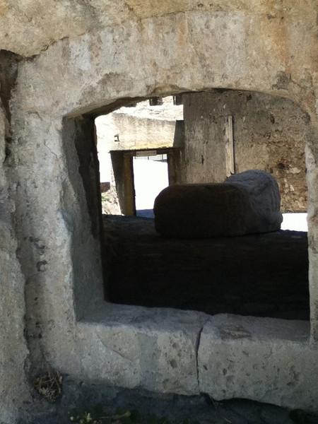 20110813-Ginka-Sicily-20110813--IMG_1289--0327.jpg
