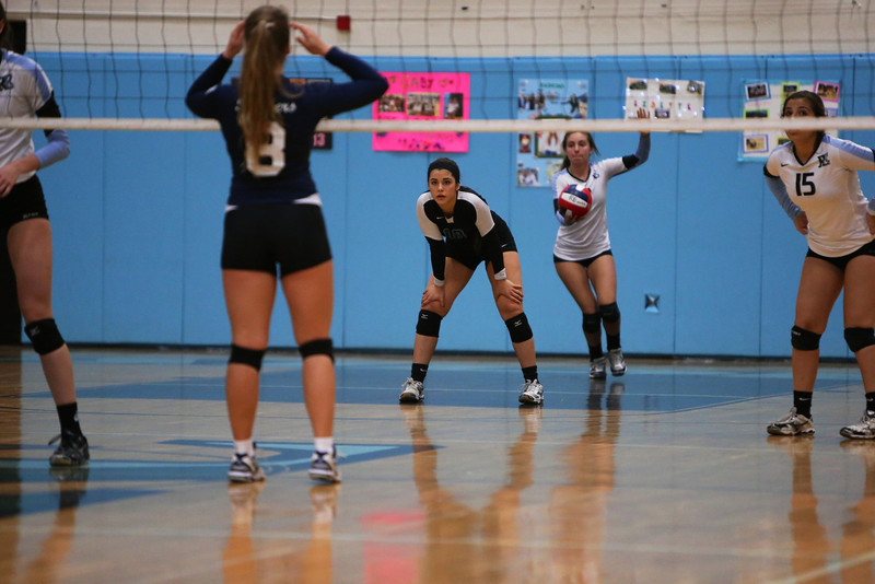 Volleyball 63.jpg