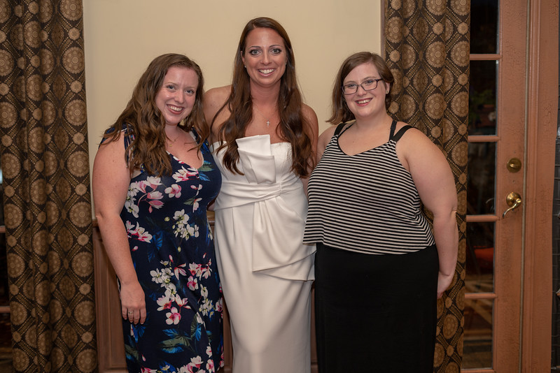 Eric_&_Kelly's_Rehearsal_Dinner_07252018-47.jpg