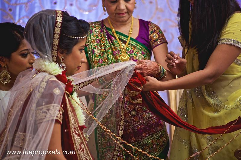 Khushbu-Wedding-2018-03-24-001770.JPG