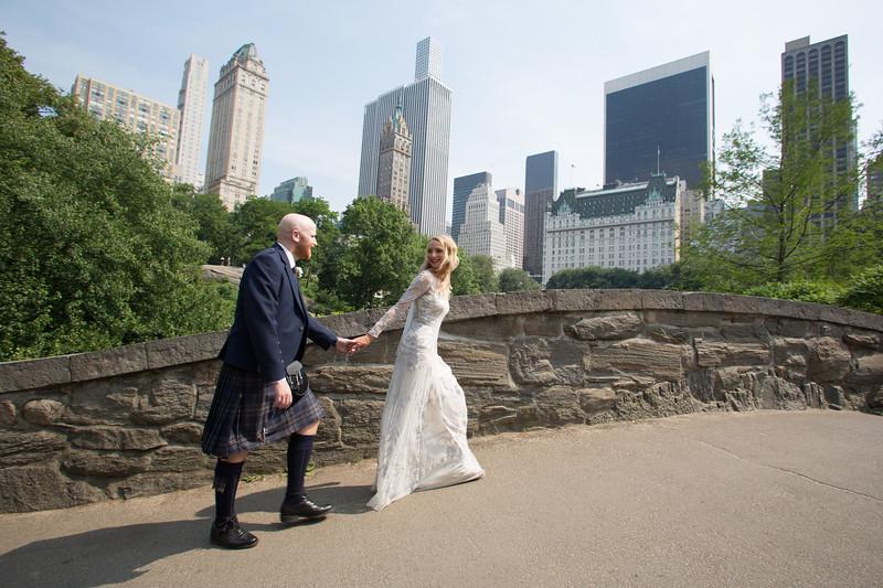 Central Park Wedding - Ray & Hayley-209.jpg