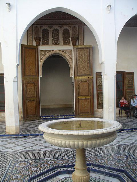 473_Marrakech_Le_Palais_El_Bahia_Patio_et_Cour_Interieure.jpg