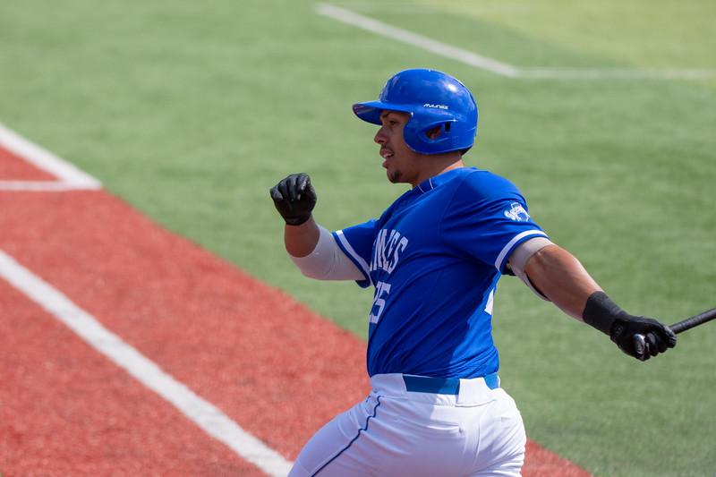 03_17_19_baseball_ISU_vs_Citadel-4745.jpg