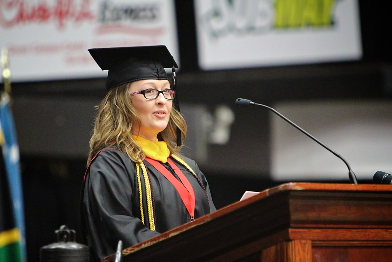 20150731_commencement_MH23
