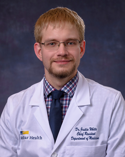 40 - Justin White-Dept of Medicine-244-1761.jpg