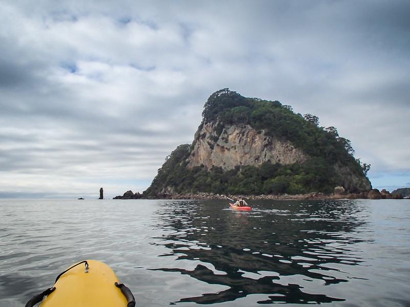 2014-08 New Zealand 0619