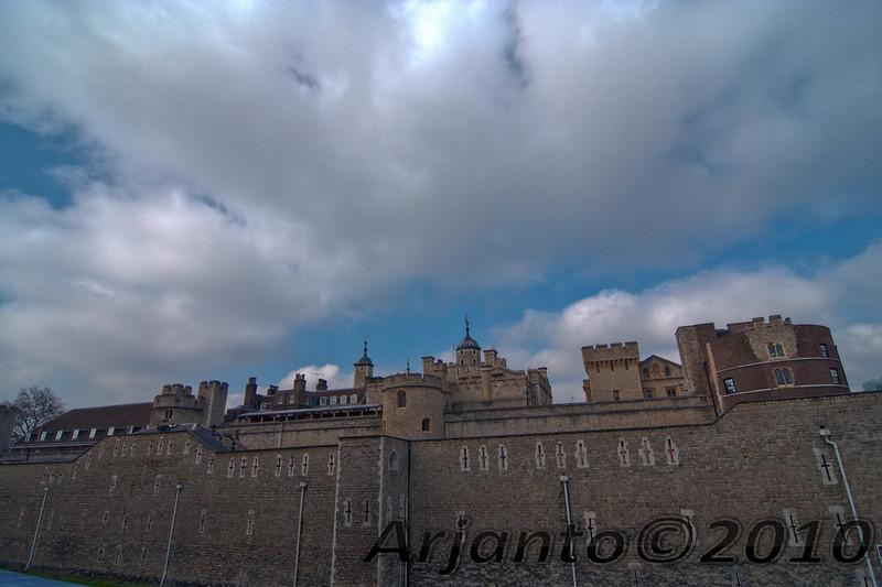 London-027.JPG