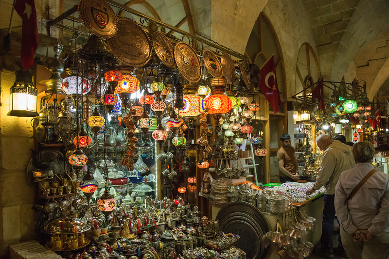 150515-194007-Turkey-6465.jpg