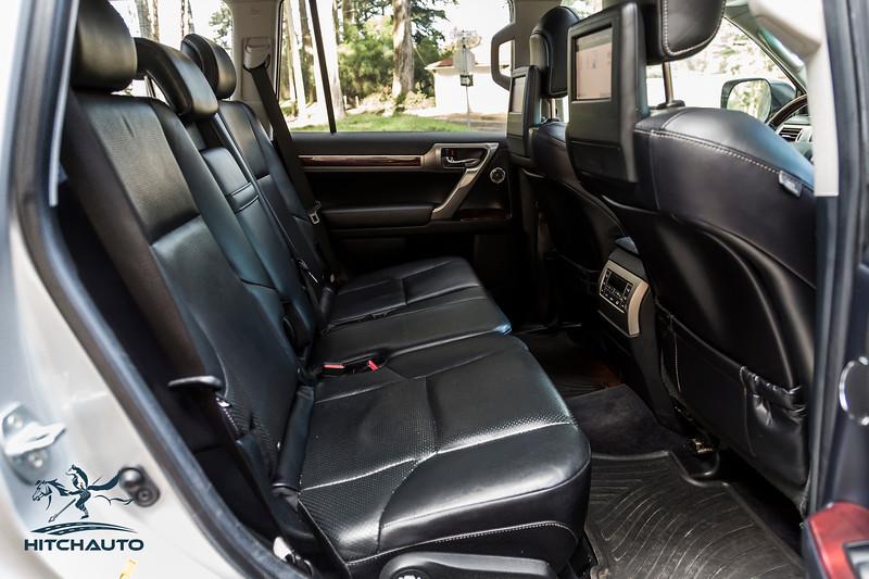 LexusGX460_Silver_7UTC493-1771.jpg