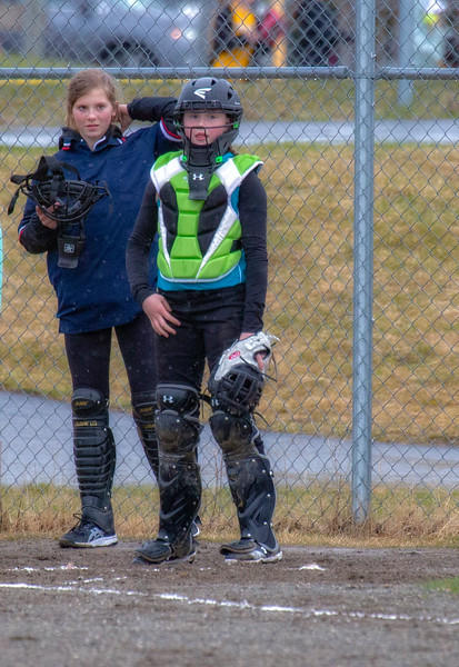 Alexis-2018-AOR-Major-Softball-016.jpg