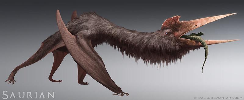 1598_quetzalcoatlus_rj_palmer.jpg