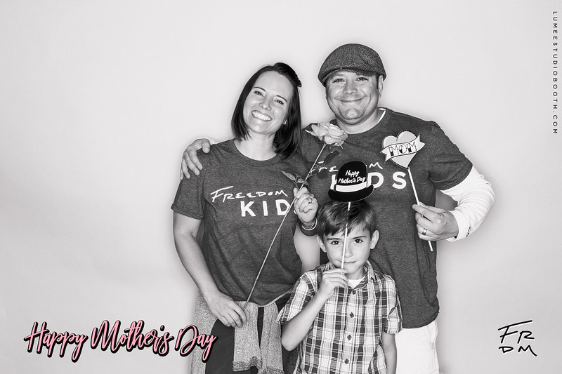 Freedom - Mother's Day-187.jpg