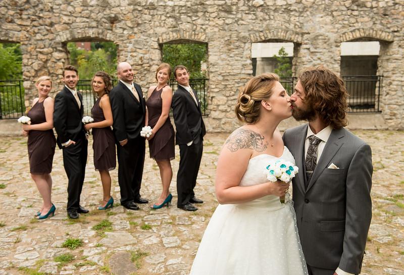 EDITS - Ryan and Lindsey Wedding 2014-641.jpg