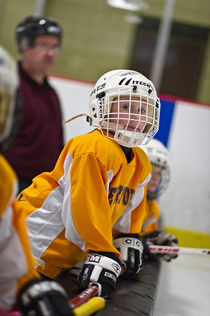 2012_Website Photos_2012_Mites Gold vs Agawam-5689