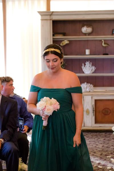 296-Helenek-Wedding16.jpg