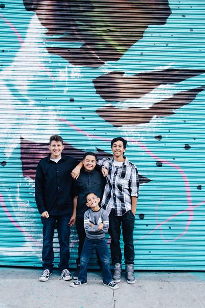 Rodriguez Family DTLA-9.jpg