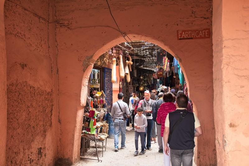 morocco 2018 copy21.jpg