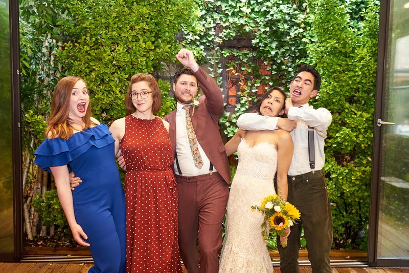 James_Celine Wedding 0628.jpg