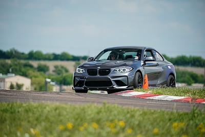 7 BMW M2
