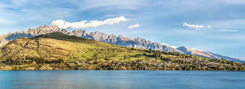 deer-park-heights-remarkables-pano-new-zealand.jpg
