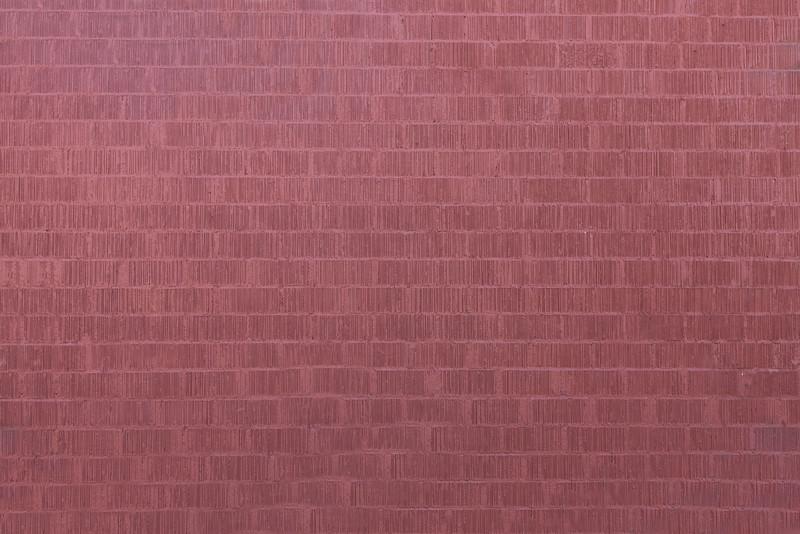 Brick _MG_9068.jpg