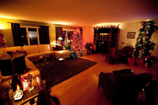 Wetzels  Dec 18, 2009