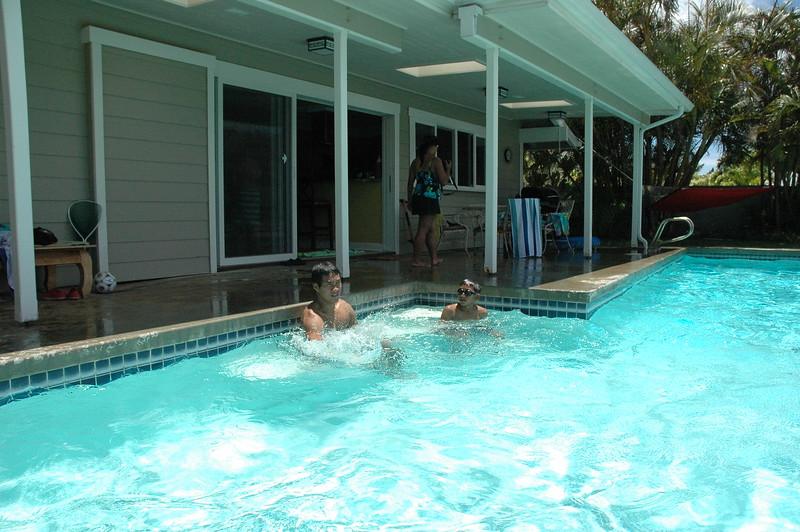 Hawaii - Auntie Melissa House-198.JPG