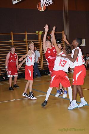 Cadets95_COB_Qualification 1erTour_Morges_11092010