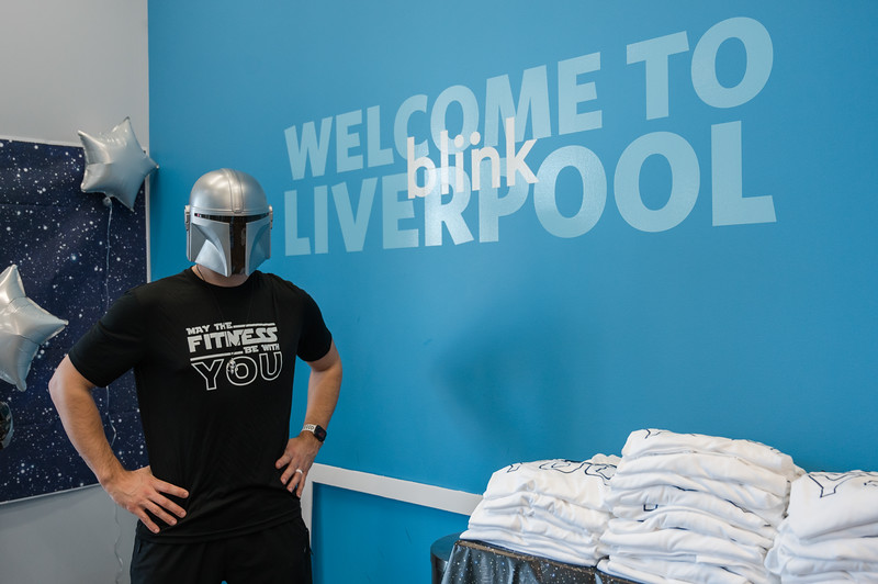 Blink Liverpool May the Fitness Be With You 2021-21.jpg
