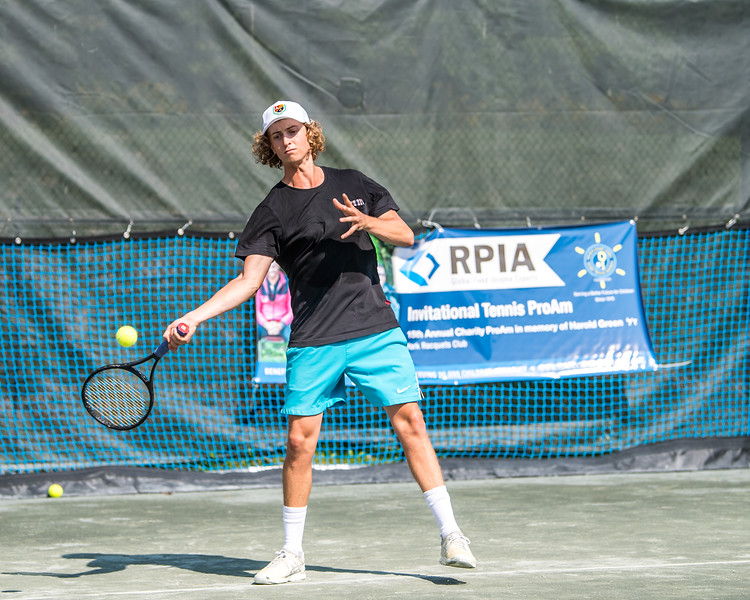 SPORTDAD_tennis_2635.jpg