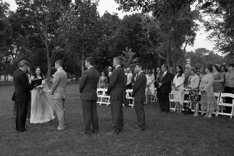 Knapp_Kropp_Wedding-93.jpg