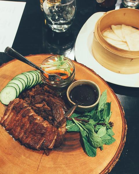 raw vietnamese peking duck 2.jpg