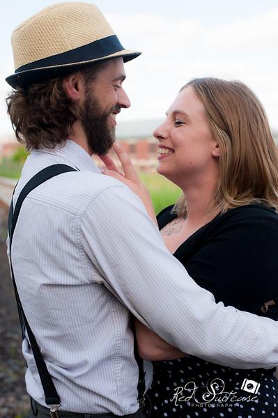Lindsay and Ryan Engagement - Edits-161.jpg