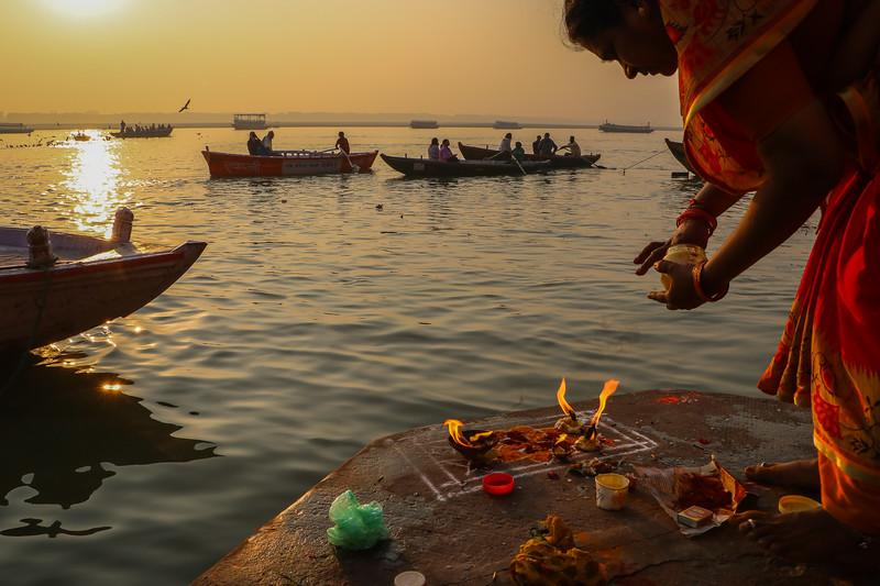 India-Varanasi-2019-0330.jpg