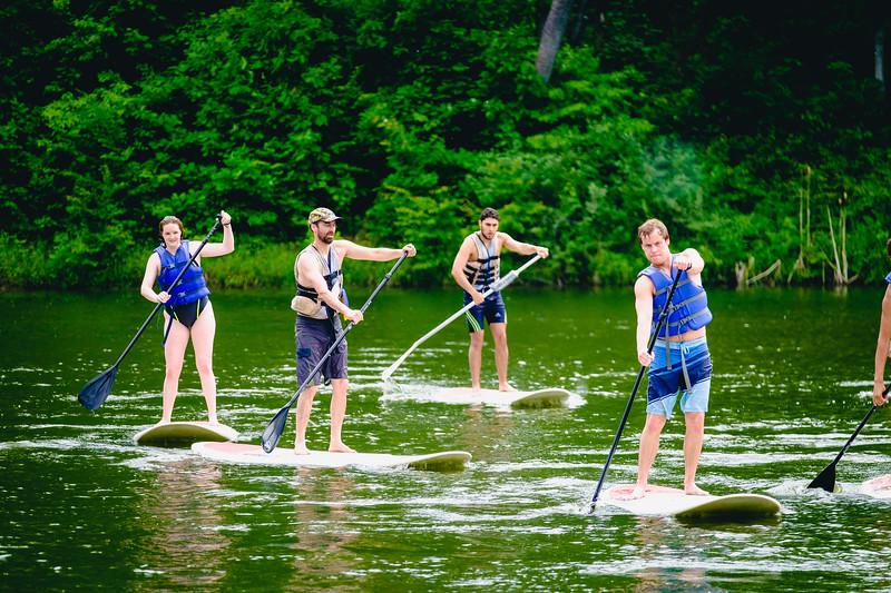 CampTecumsehOvernightCampStaffTrainingLakeDay-16.jpg