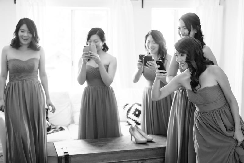 20131005-02-prep-girls-158.jpg