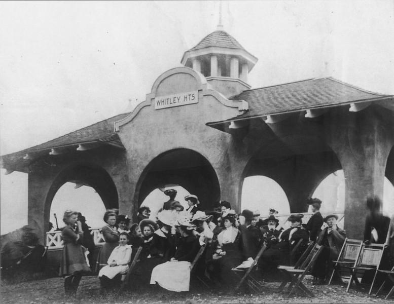 1903-HollywoodThen_amp_Now-080.jpg