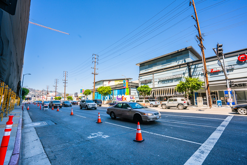 21_la_cienega_boulevard_alignment_017.jpg