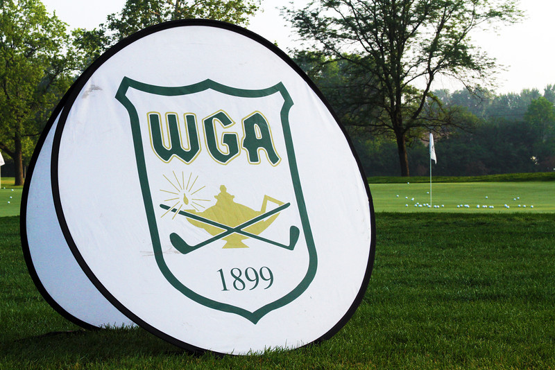 This year's 96th Western Junior marks the first time Meridian Hills Country Club in Indianapolis will host a Western Golf Association championship. (WGA Photo/Ian Yelton)