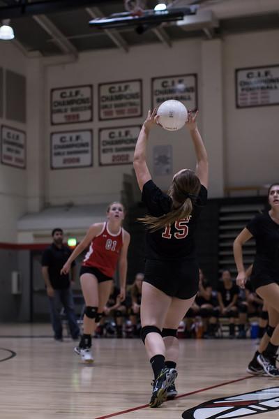 JV Volleyball 9-17-15-53.jpg
