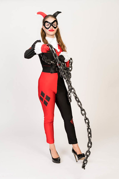 Harley Quinn - Sara0033.jpg