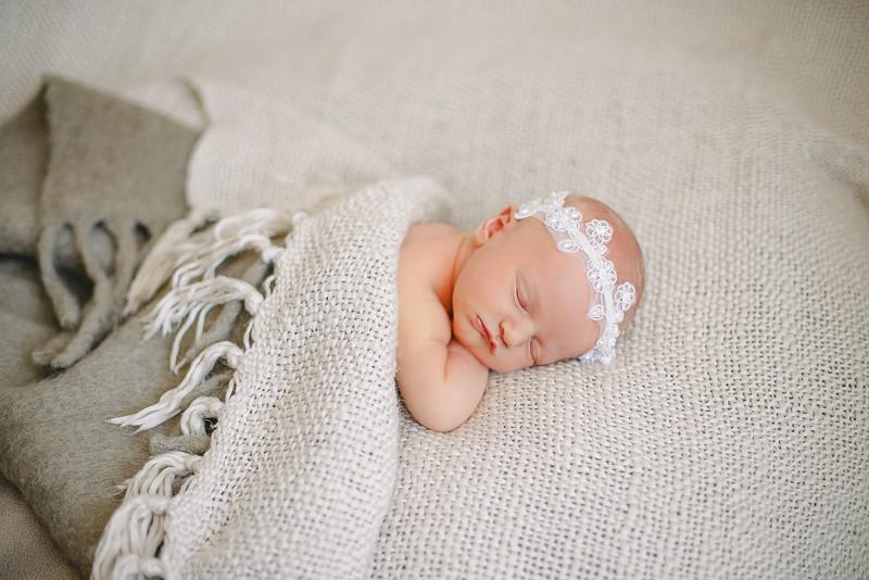 A-Newborns-167.jpg